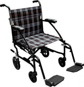 Best Wheelchairs 2019 - Reviews & Buyer's Guide | Gogrit org