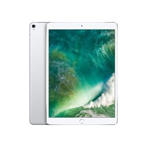 Apple iPad Pro, Silver