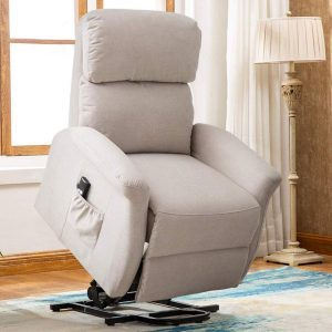 Bonzy Home Lift Chair