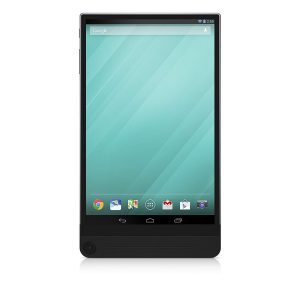Dell Venue 8 7000 Android Tablet, Grey