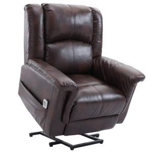 Esright Power Lift Chair Electric Recliner