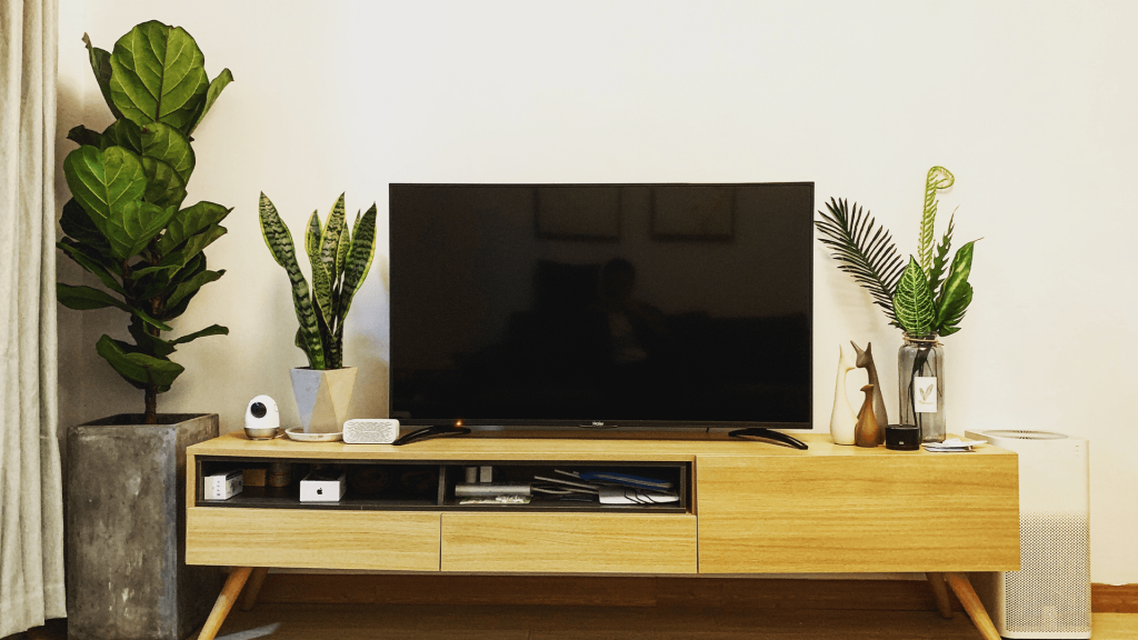 Best TV Listening Aids