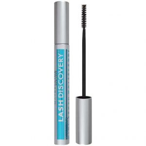 Maybelline New York Lash Discovery
