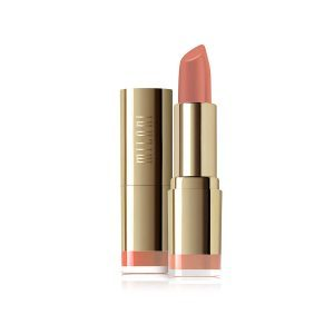 Nude Crème Best Lipstick For Older Women
