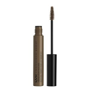 Nyx Professional Tinted Brow