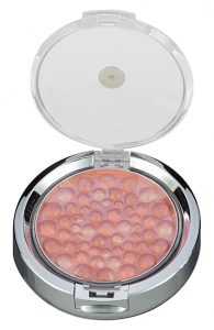 Physicians Formula Mineral Glow Pearl
