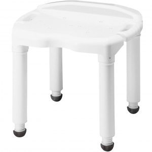 Carex Universal Bath Seat and Shower Chair